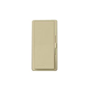 Lutron MRF2-6ANS-LA Digital Switch, Maestro, Light Almond *** Discontinued ***