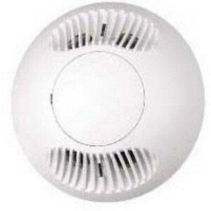 Hubbell-Kellems ATU2000C Occupancy Sensor, Ceiling Mount, Office White, 2000 sq. ft.
