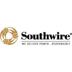 Maxis 56-83-12-01 Southwire 56831201