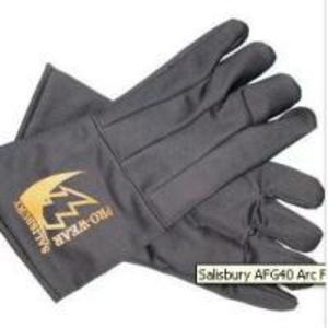 Salisbury AFG40 ARC FLASH GLOVES-40CAL/CM2