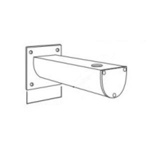 Cooper Lighting WMA-AP WALL MOUNT FIXTURE ARM