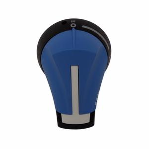 Eaton PHB1N4XFT C-h Phb1n4xft Rotary Switch
