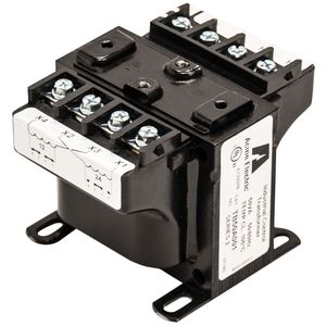 Acme TB50A007C ICT .050KVA 208-600 - 85-130