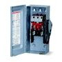 H321N HEAVY DUTY GENERAL SAFTEY SWITCH