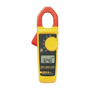 324 400A AC TRUE RMS CLAMP METER W/
