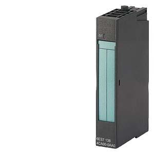 Siemens 6ES71344NB010AB0 SIE 6ES71344NB010AB0 SIMATIC DP,