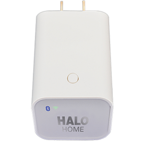 Halo Home HWB1BLE40AWH Smart Internet Access Bridge