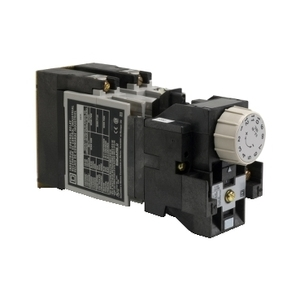 Square D 8501XO40XTE1V03 SQD 8501XO40XTE1V03 RELAY 600VAC