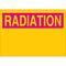 25366 RADIATION HEADER