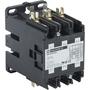 8910DPA53V09 DP CONT 600V 240V COIL 50A