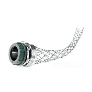Eaton Wiring Devices TCI373 Grip StrainRel .73-.97  1.0 NPT Insul