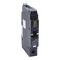EGB14015 MOULDED CASE CIRCUIT BREAKERS