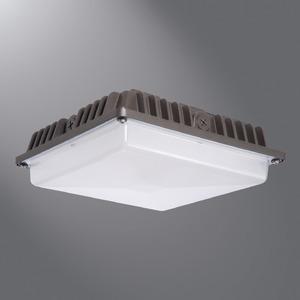 Lumark CLCSLED-40-SM-UNV ETNCL CLCSLED-40-SM-UNV 36W LED CAN