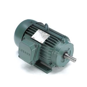 Leeson 171647.60 2HP 1750 RPM 145T