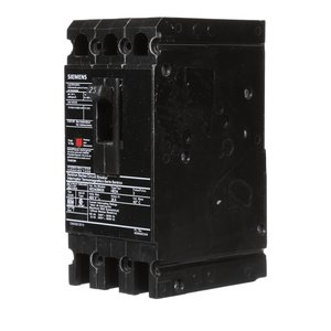 Siemens HED43B025 S-a Hed43b025 Breaker Ed 3p 25a 480
