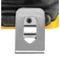 DEWALT N268241 Belt Hook Kit for Dewalt Tools