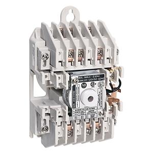 Allen-Bradley 500LC-30AA3 AC LIGHTING