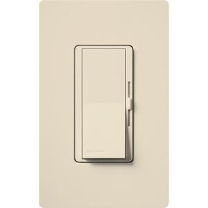 DVCL153PHLAC DIVA CFL/LED CLAM CAD LA