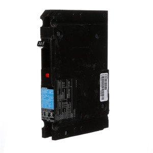 Siemens HED41B030 S-a Hed41b030 Breaker Ed 1p 30a 277