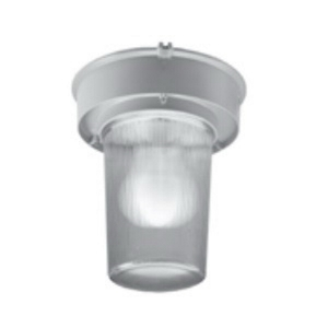 Appleton MLBRG485QA1 Mercmaster III Hazardous Luminaire, Induction, 85W, 120V *** Discontinued ***