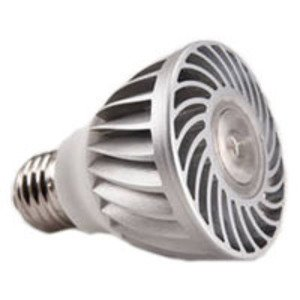 Lighting Science Group DFN20WWNFL120PAR20 LED Lamp, Dimmable, PAR20, 8W, 120V, FL40 *** Discontinued ***