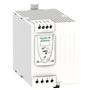 ABL8WPS24200 P/S,3PH.480W/24V/20AMP,