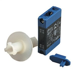 Pass & Seymour AX30 30A AUXILLARY CONTACT KIT