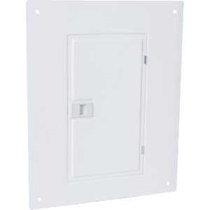 CHOM 1624CCT REPLACEMENT COVER