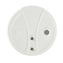 0916KCA SMOKE DETECTOR 9V BATTERY