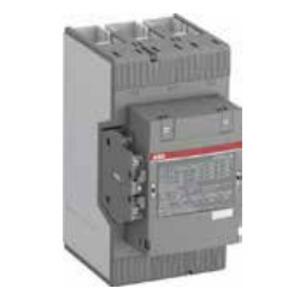 ABB AF205-30-11-13 Contactor, 350A, 3P, IEC, 100-250 VAC/VDC