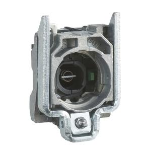 ZB4BW065 LIGHT MODULE C/W 1N/O+1N/C