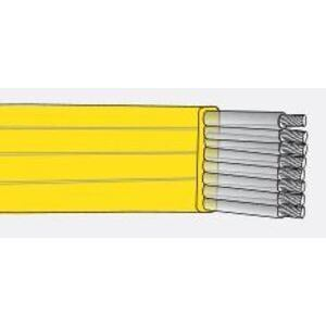 TPC Wire & Cable 61104 TPC 61104 10/4 SUPERTREX FLAT