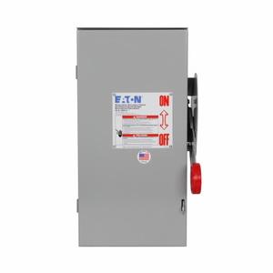 Eaton DCG1103URM ETN DCG1103URM Solar DC Disconnect