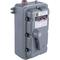 Square D H225XJG SW NOT FUSIBLE HD 600V 225A 3P NEMA 7 9