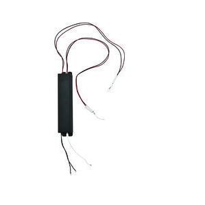 Cree Lighting UR2-24-36L-S-FD-DR LED Driver