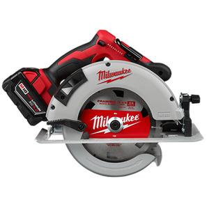 """Milwaukee 2631-20 M18™ Brushless 7-1/4"""" Circular Saw"""