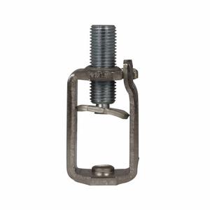 Eaton T250FJ Jg Stainless Steel Collar Assy