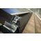 Ecofasten Solar ROCK-IT-V3-SKIRT-A79 ROCK-IT SKIRT V3 35MM&40MM 79IN