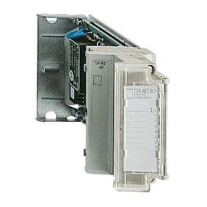Square D TSXAEZ802 8 ANA. INP.0-20MA 12BITS