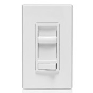 6674P0T 6674 DIMMER INCLED CFL