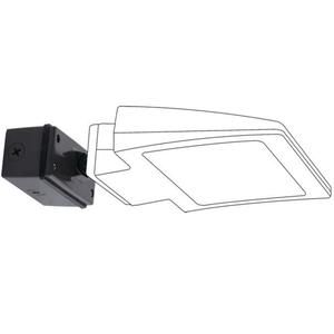 RAB SWIVEL30 Swivel Mount for LED Wallpack