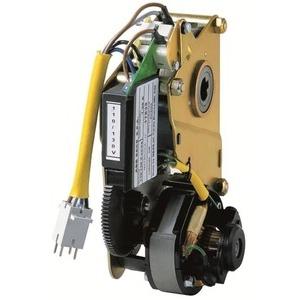 ABB KE6M5 Charging Motor, Breaker Disconnect, 110V AC/DC, Spring Charge