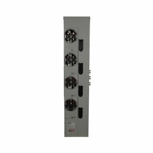 Eaton 1MM420RP ETN 1MM420RP 11 Ph In/ 1 Ph out Res