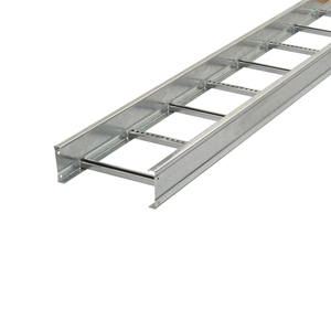 SH4506L12-6 STEEL CANTLADDER 15X10.4