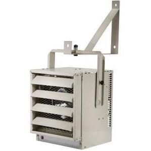 Electromode CUH05B31T 5000W Unit Heater