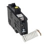 1P 20A CLASS A GROUND FAULT INTERRUPTER