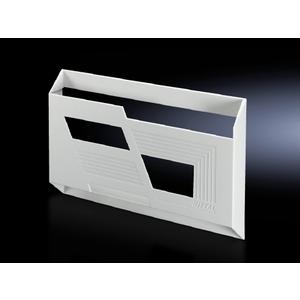 Rittal 2515000 Plastic Wiring Plan Pocket