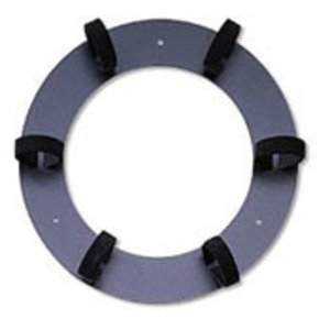Leviton 48900-OFR Outside Storage Ring