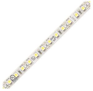 Diode LED DI-12V-BL30-8016 BLAZE 12V LED TAPE LIGHT 80CRI 16.4FT 3000K