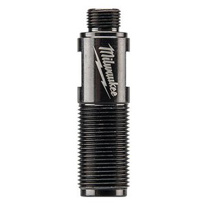 Milwaukee 49-16-2682 Draw Stud, 1-1/8""
